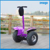 Freego Latest off-Road 2 Wheel Self-Balancing Electric Scooter F3