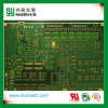 PCB Board, China PCB Manufacturer