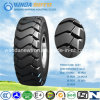 OTR Tire, off-The-Road Tire, Radial Tyre Gca1 17.5r25