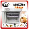 Automatic Digital Small Incubator Egg Incubator for 500 Eggs