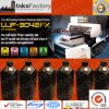UV Curable Ink for Mimaki Ujf-3042fx UV Printers
