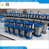High Quality 316L Stainless Steel Wire