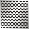 High Quality Punching Mesh / Punching Hole Mesh Supplier