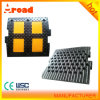 500*500*50mm Road Speed Bump