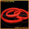 LED Neon Flex Rope Light 220V (XXW-NR-220V)