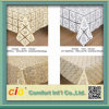 54′′ PVC Table Cloth PVC Table Lace in Roll