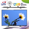 2017 Uni High Resolution Full HD 39′′ E-LED TV