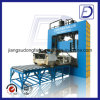 Hydraulic Metal Iron Steel Copper Square Cutting Machine