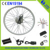 China Cheap Ebike Basic Kit