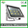 Outdoor Project 300W LED Floodlight with 6PCS LED Chip