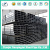 Black Steel Pipe for Structure