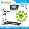Treadmills for Sale Best Home Treadmills Jff010TM