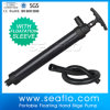 Water Hand Pump Prices H1100 Plastic