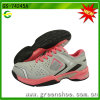 New Design Women Sport Tennis Shoes (GS-74245)