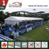 Instant Installation Outdoor Sports Marquee Tent