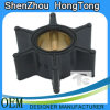 Marine Water Pump Impeller 19210-Zv4-651 for Honda Bf9.9A and Bf15A