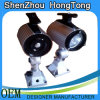 Halogen Tungsten Working Lamp for Machine Tool