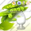 Orangic Pea Protein, 80%