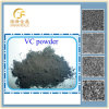 Sintering Vanadium Carbide Powder