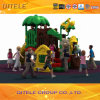 Outdoor Playground Kidscenter Series Children Indoor Playground (KID-22801, CD-21)