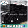 Hot Rolled, Cold Rolled Square Tube for Multi Purpose