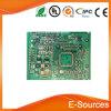 Car/Truck/Vehicle Tracking Device, GPS/GPRS Tracker M11