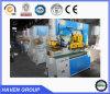 Angle cutting machine punching machine with CE standard