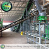 Biological Organic Fertilizer Production Line