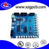SMT One-Stop Service PCBA Manufacturer