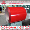 PPGI Colored Galvanized Steel Coil
