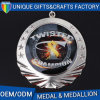Top Sell Die Casting Wholesale Cheap Custom Medal