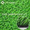 Unfilled Synthetic Sport Grass for Football (SUNJ-AL00028)