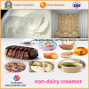 for Best Price High Quality (creamer, coffee mate) Non Dairy Creamer