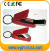 Promotion USB Flash Disk with Keyring (EP014)