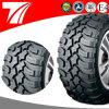 Hot Selling 4*4 Mud Tire (31*10.5r15 32*11.5R15 33*12.5R15)