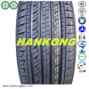 Vehicles Linglong Passenger Car Tires, PCR Tires (12R70/145, 13X70X175, 14X70X185, 15X65X195)