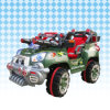 Electric Powered Children Ride on Car (SCIC6888-2)