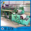 Small Capacity Sf-787mm Toilet Tissue Paper Making Machine for Toilet Paper