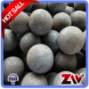 Forged Grinding Ball for Mines