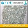 Borosilicate Raw Material and Preferred Medium Beads Glass