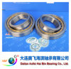 A&F Bearing/ Cylindrical Roller Bearing NJ207M
