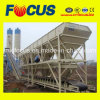 Factory Price Four Hoppers Concrete Batching Machine PLD1600 Aggregate Batcher
