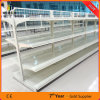 Customized Back Net Type Supermarket Display Rack, High Quality Shoes Display Rack, Modern Display Racks, Socks Display Rack