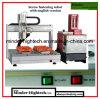 Full English Version Dual Y Robotic Screwer Customized