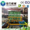 Steel Bar - Hot Rolling Mills Hydraulic Tank / Lubricant Station