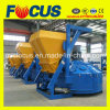 MP500 750 1000 1500 2000 2500 3000 Planetary Concrete Mixer