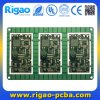 High Quality 1-16 Layers Cheap PCB Fabrication From Shenzhen