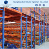 Factory Price CE Steel Rack System Mazzanine Rack