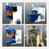 Seam Welding Machine for Steel Drum