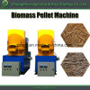 High Quality Animal Feed Production Line, Feed Pellet Making Plant for Fish Poultry Cattle